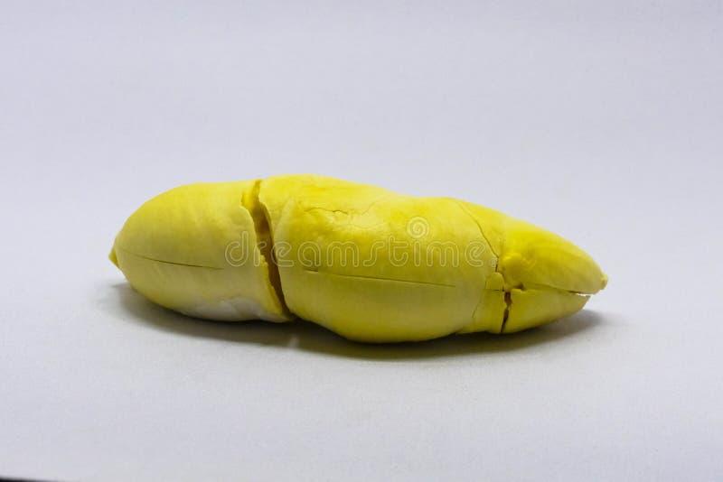 Fruta do Durian fotos de stock