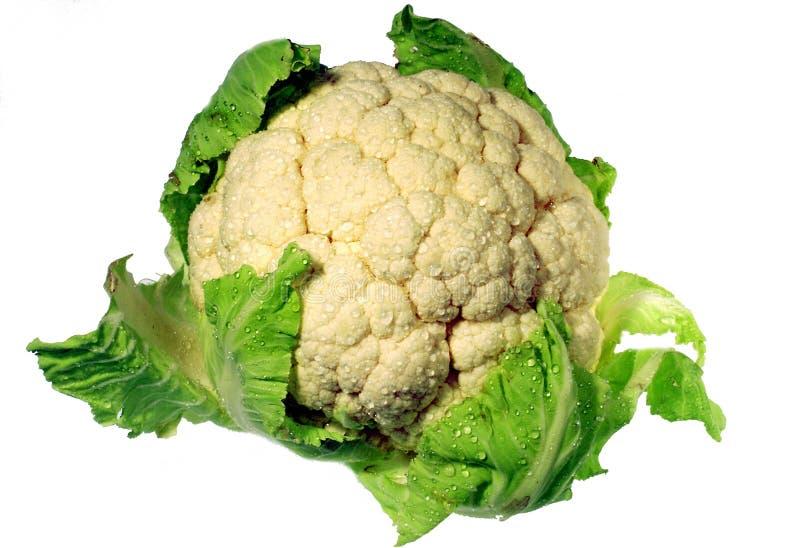 Fruta e verdura foto de stock royalty free