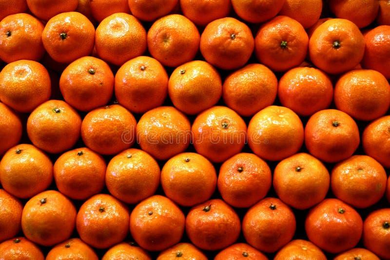 Fruta e verdura fotos de stock royalty free