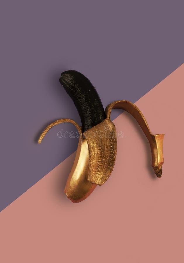 Fruta estetic y falsa hermosa fotografía de archivo