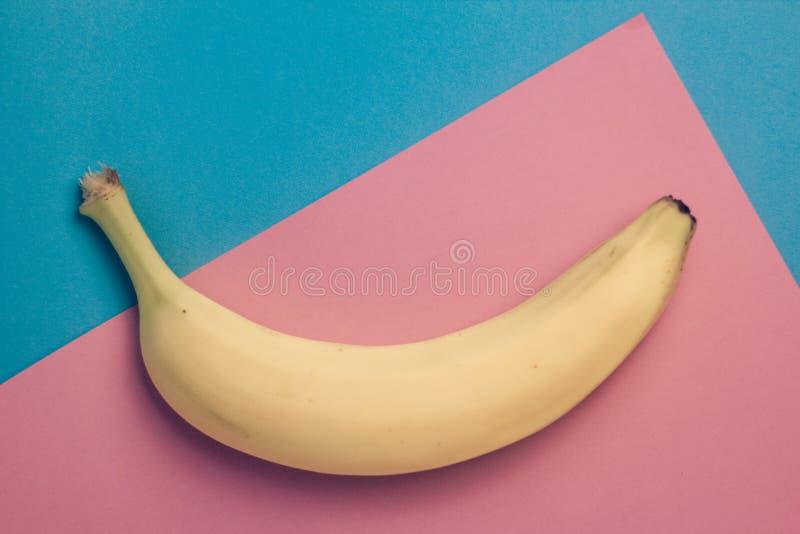 Fruta Madura Del Pl?tano Dominio Público Y Gratuito Cc0 Imagen