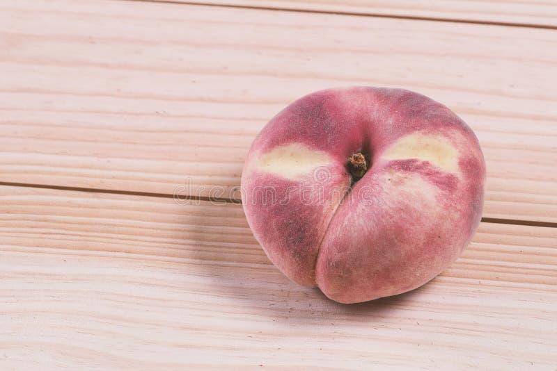 Fruta paraguaya imagenes de archivo