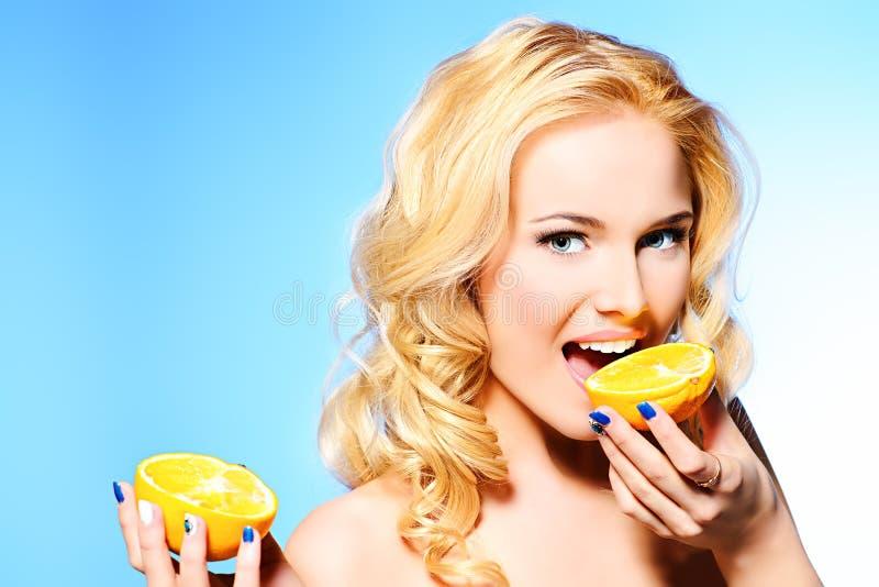Fruta suculenta imagens de stock