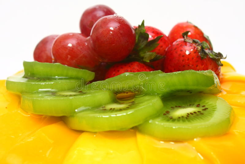Frutas fotos de stock royalty free