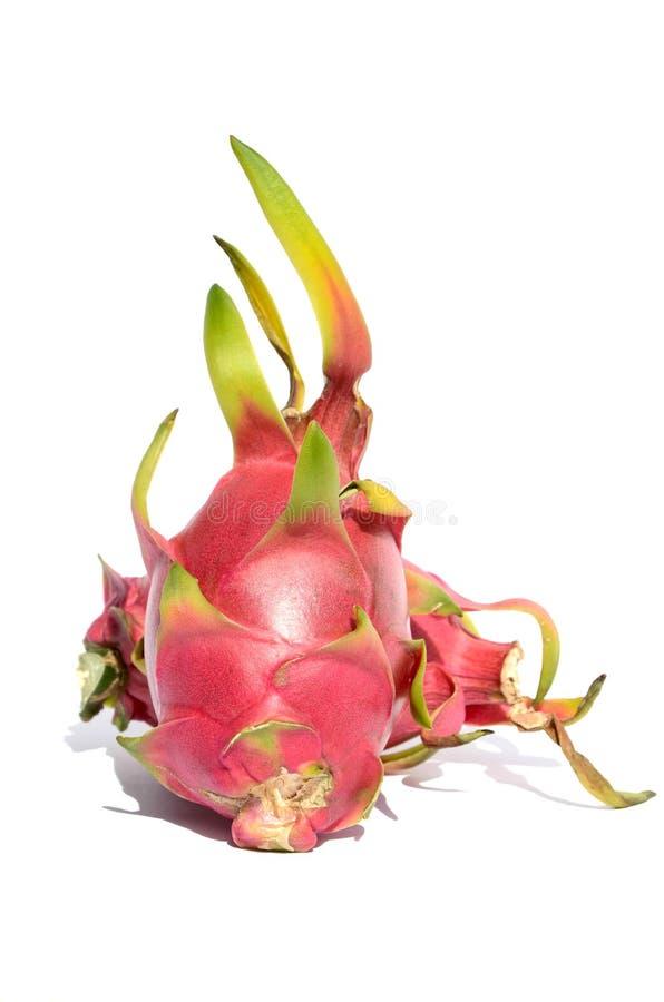 Download Frutas Del Dragón Del Dulce Foto de archivo - Imagen de alimento, fondo: 41918748