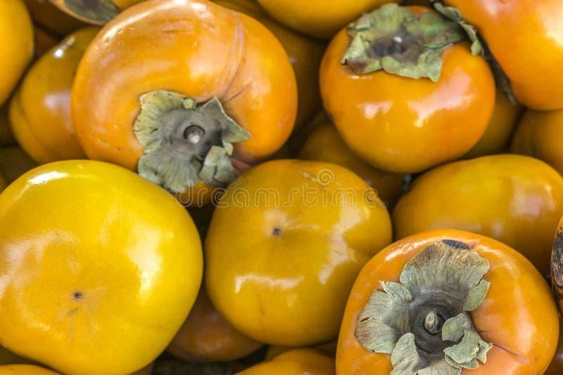 Frutas e legumes orgânicas no mercado dos fazendeiros: Wilson Park, T fotografia de stock royalty free