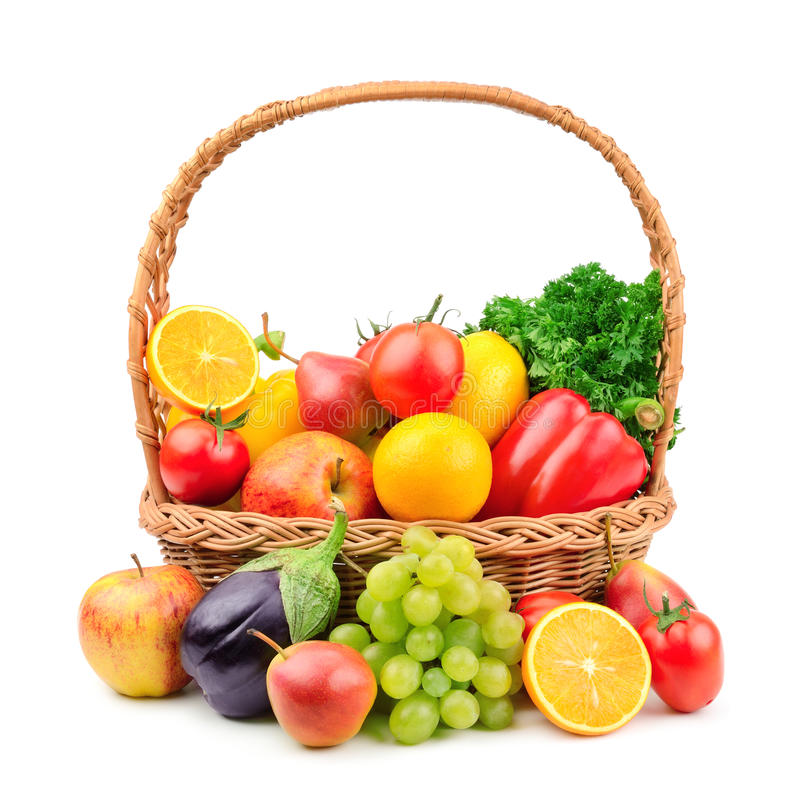 Download Frutas e verdura foto de stock. Imagem de ninguém, agricultura - 26519950