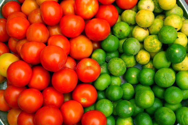 Frutas para la salud fotos de archivo libres de regalías