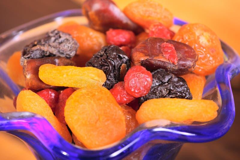 Download Frutas secadas imagen de archivo. Imagen de dulces, ciruelo - 7278365
