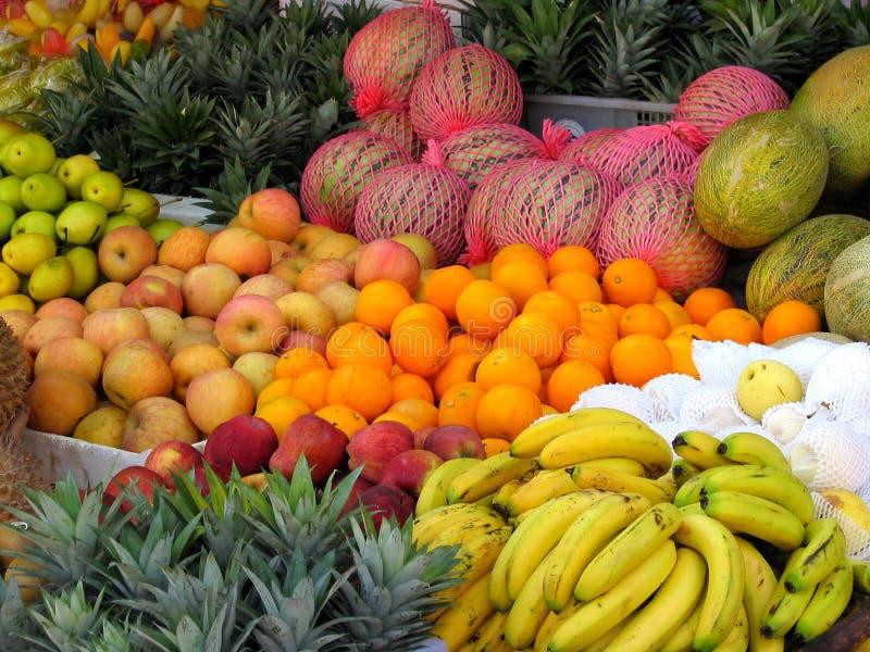 frutis стоковое фото rf