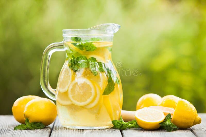 Fruto cocktail fotos de stock