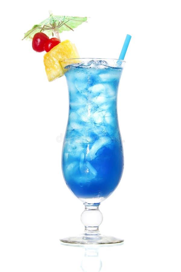 Fruto cocktail imagens de stock