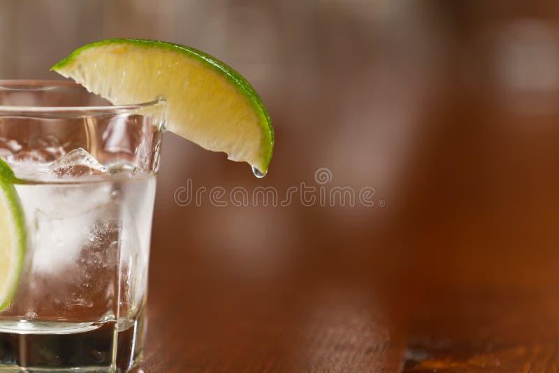Fruto cocktail fotos de stock royalty free