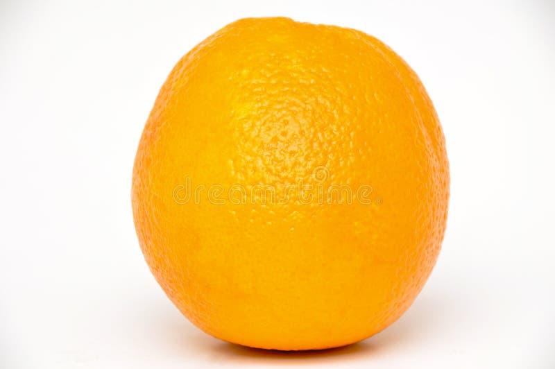 Fruto das laranjas fotos de stock royalty free