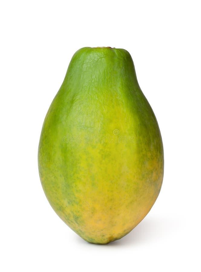Download Papaia foto de stock. Imagem de tropical, cortado, alimento - 29836072