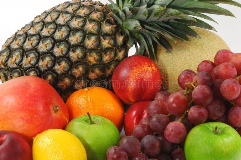 Frutta 03 fotografie stock