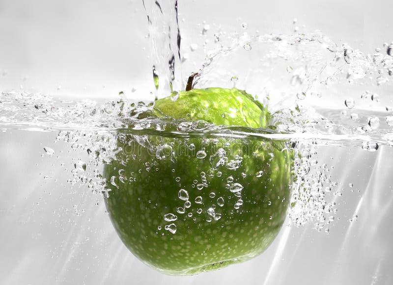 Frutta 03 immagine stock