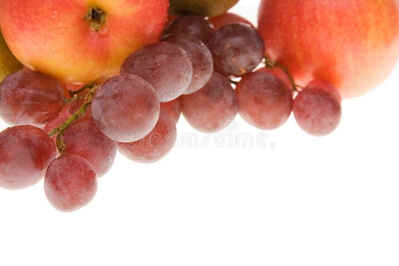Download Frutta fotografia stock. Immagine di fresco, salute, pere - 3876010