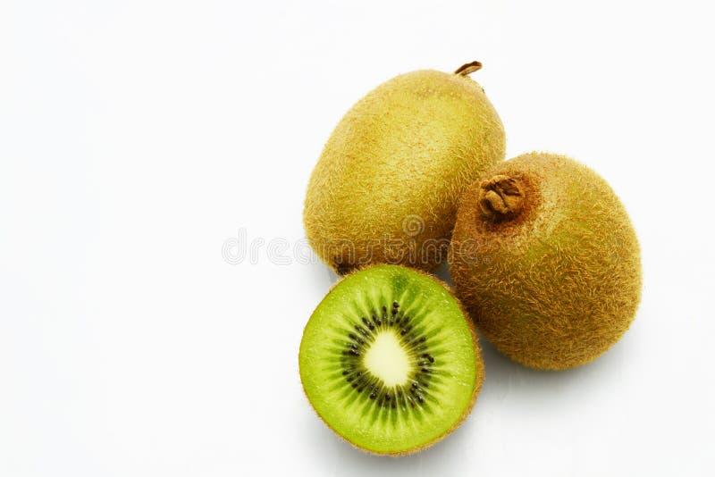 Frutta della miscela secca fotografia stock libera da diritti