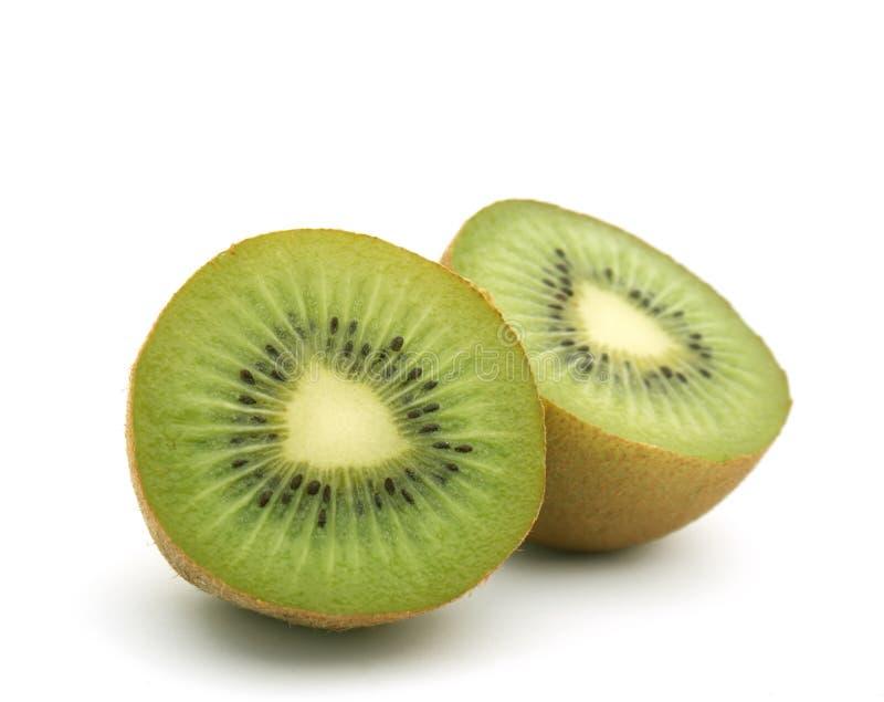 Frutta di Kiwi fotografie stock libere da diritti