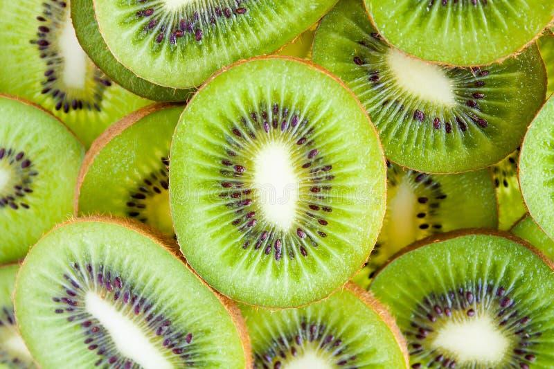 Frutta di kiwi fresca immagine stock libera da diritti