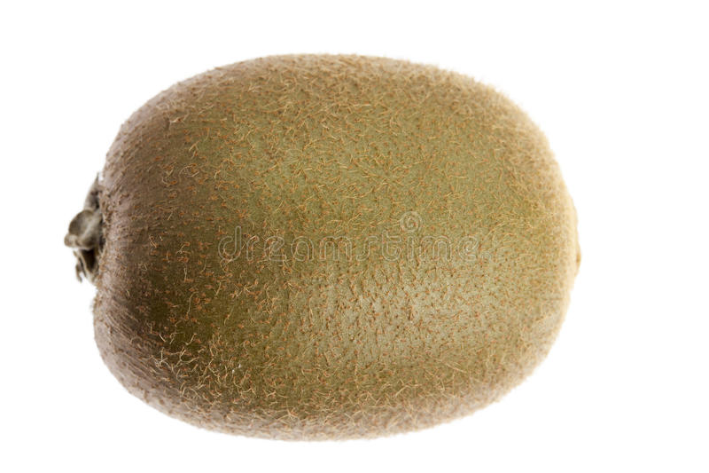 Download Frutta Di Kiwi Su Priorità Bassa Bianca Fotografia Stock - Immagine di dieta, verde: 56892846
