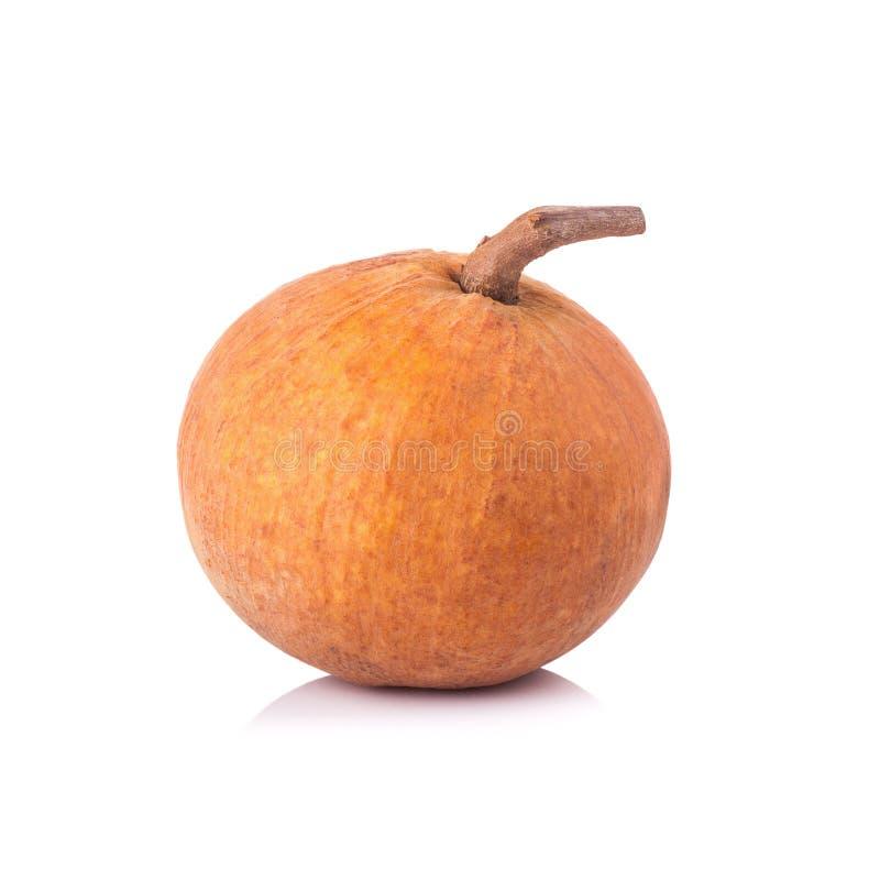 Download Frutta Di Santol Isolata Su Fondo Bianco Fotografia Stock - Immagine di alimento, vitamina: 56883090