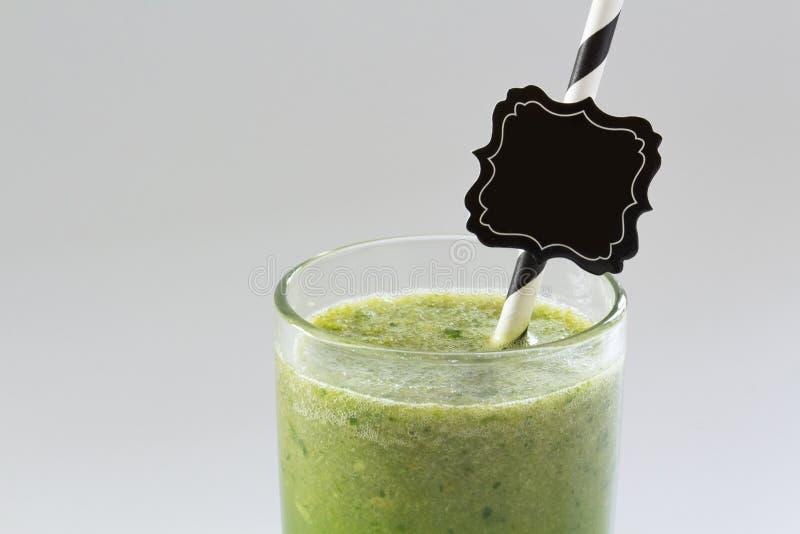 Frutta e verdura di Detox immagini stock libere da diritti