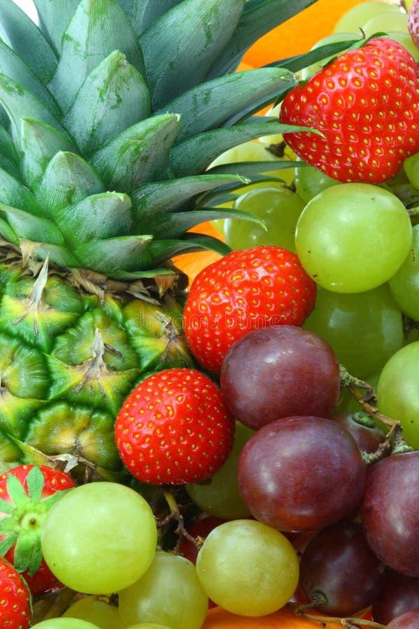 Download Frutta matura immagine stock. Immagine di nave, sugoso - 7300351
