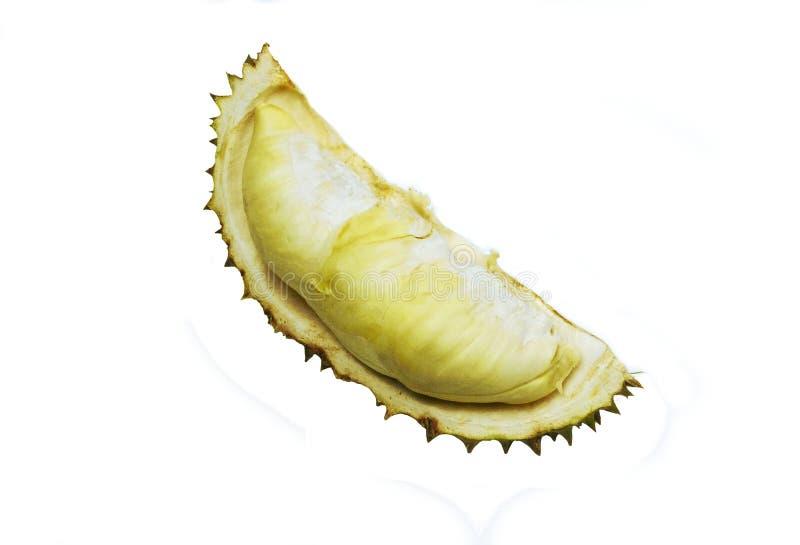 Frutta spinosa, che è abbondante nei tropici immagini stock