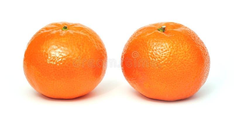 Frutta subtropicale fotografie stock