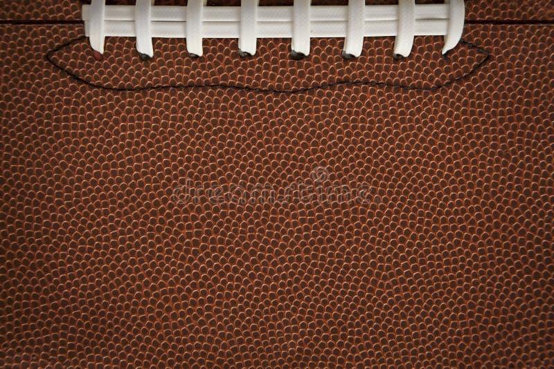 Fußball-Hintergrund stockfotos