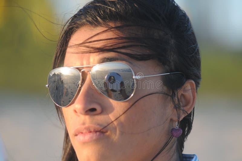 Fußballmannschaftsspieler Marta stockfotos