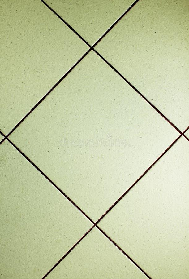 Fußboden stockbild