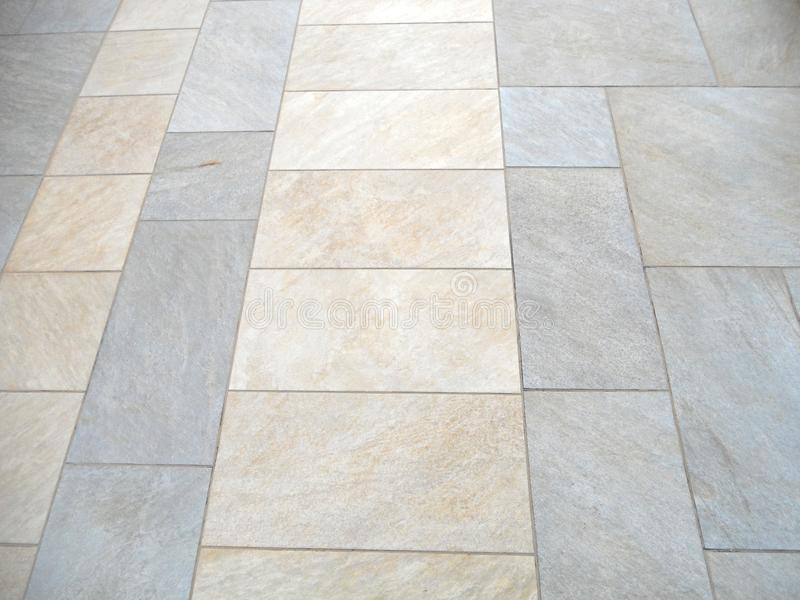 Fußboden stockfoto