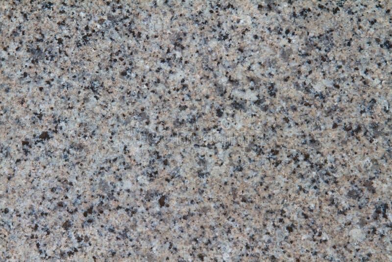 Fußbodenbelag Schwarz ~ Fußbodenbelag vom schwarz weißen marmor stockfoto bild von marmor
