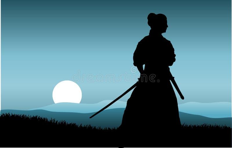 Fu de Kung imagen de archivo