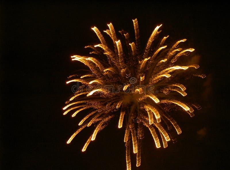 Download Fuegos artificiales foto de archivo. Imagen de peligro - 190082
