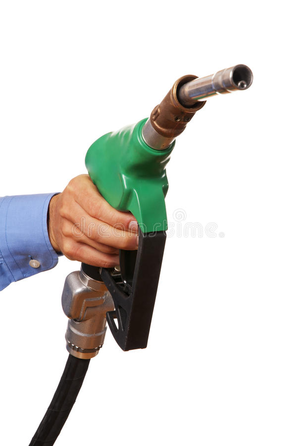 Download Fuel stock image. Image of travel, gasoline, petrol, clean - 25527601