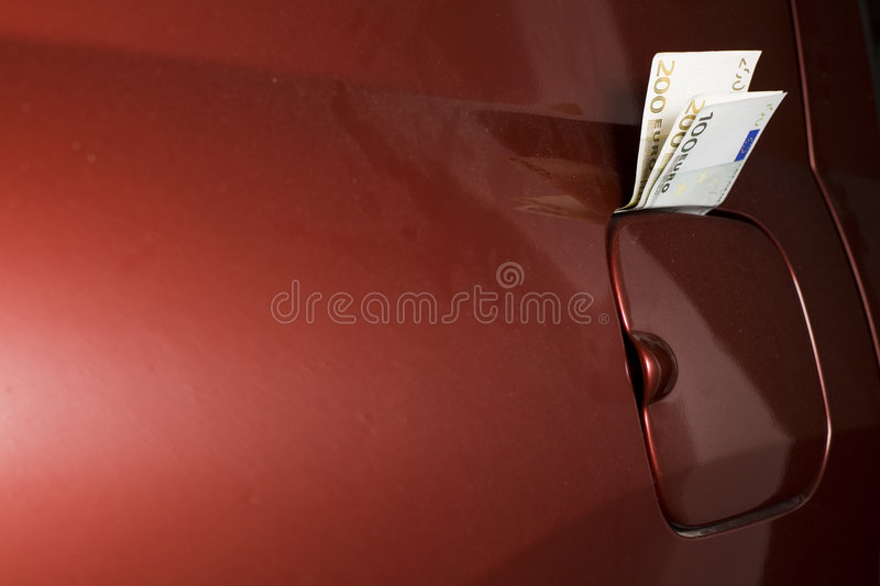 Download Fuel crisis concept stock image. Image of stop, energy - 6830363