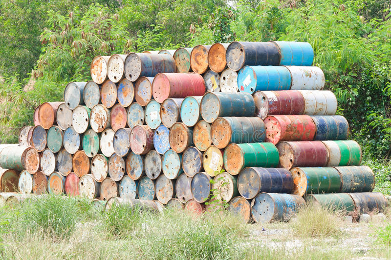Download Fuel tank stock image. Image of industrial, color, gallon - 24463735