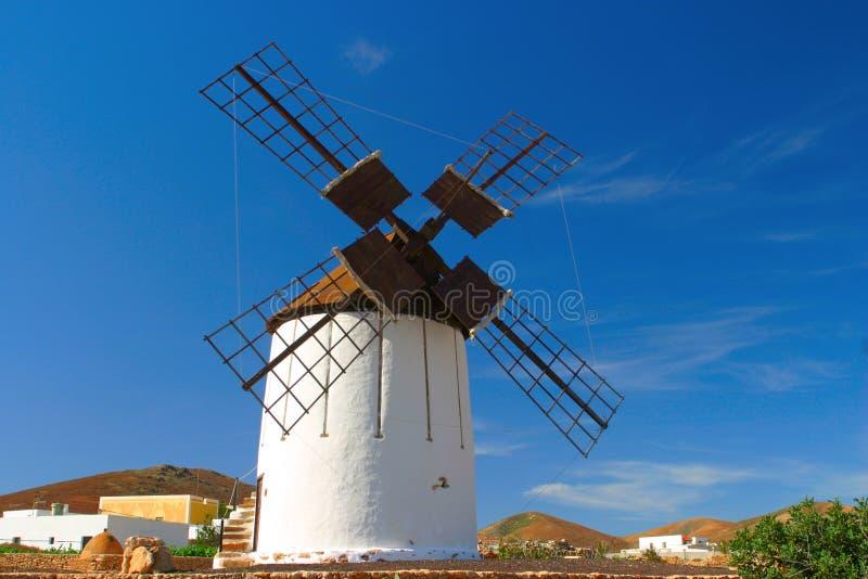 Fuerteventura fotos de archivo libres de regalías