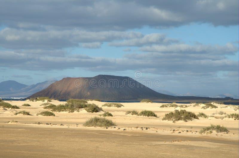 Fuerteventura 3 royalty free stock photography