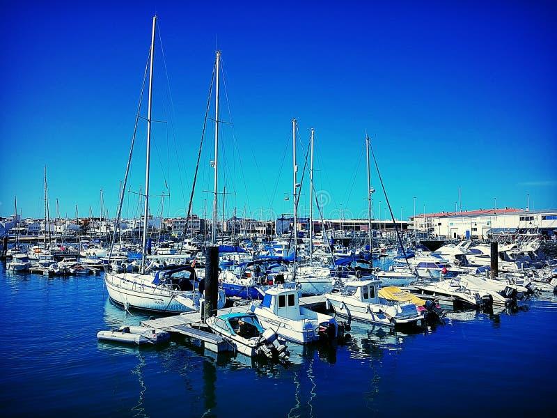 Fuerteventura photographie stock libre de droits