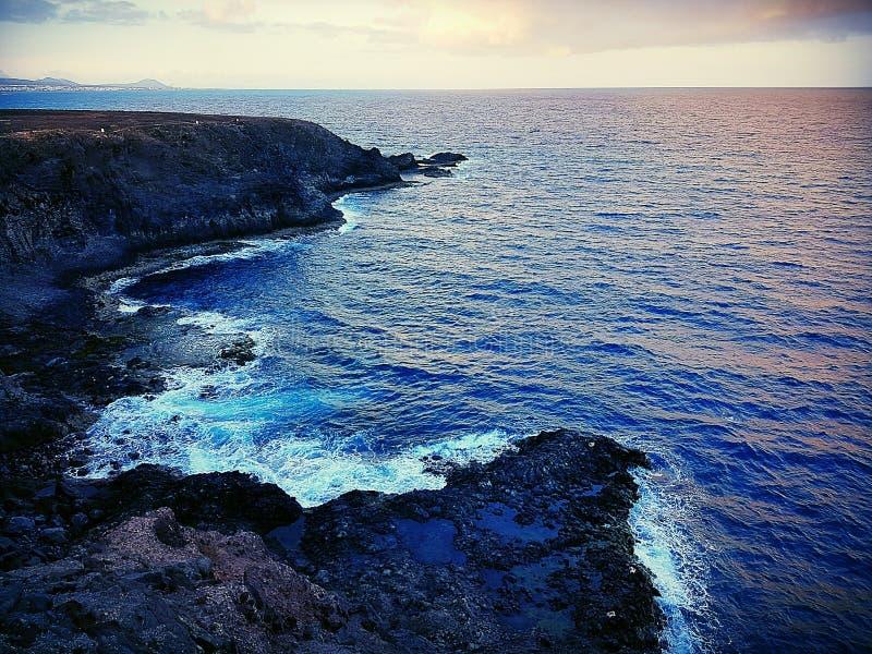 Fuerteventura image stock