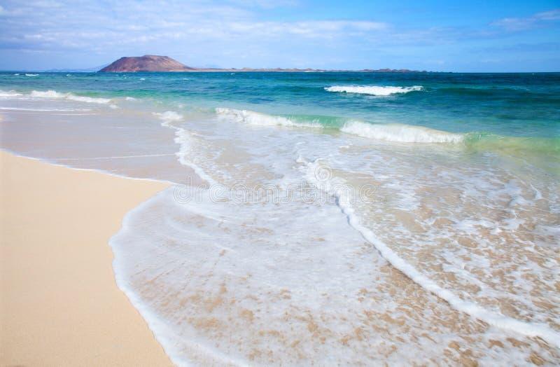 Download Fuerteventura, Canary Islands Stock Image - Image: 22601225