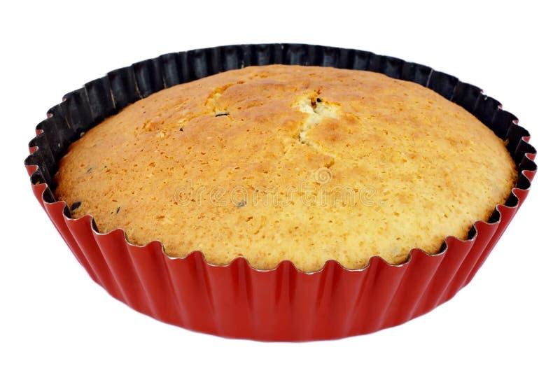 Download Full cake stock image. Image of cookery, bakery, english - 11896355