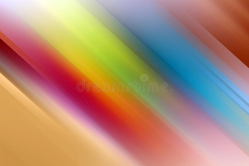 Full colour royalty free stock photos