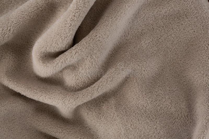 Full frame of blanket stock photo