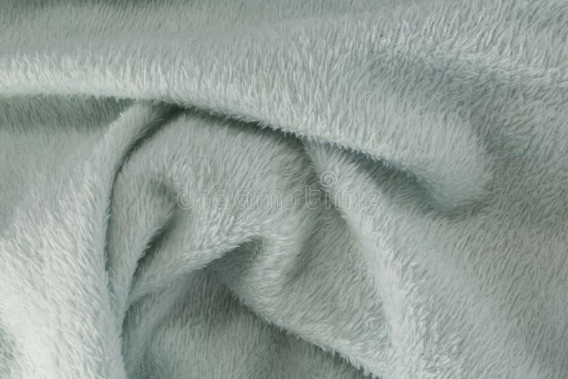 Full frame of blanket royalty free stock photography